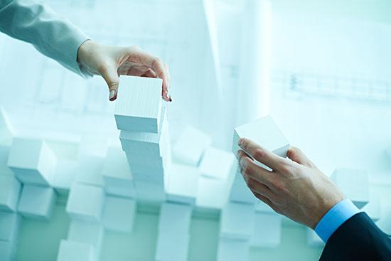Güney Bağımsız Denetim ve SMMM A.Ş. – EY – Türkiye – Güney Bağımsız Denetim  ve SMMM A.Ş. Bağımsız Denetim Hizmetleri sunmaktadır.